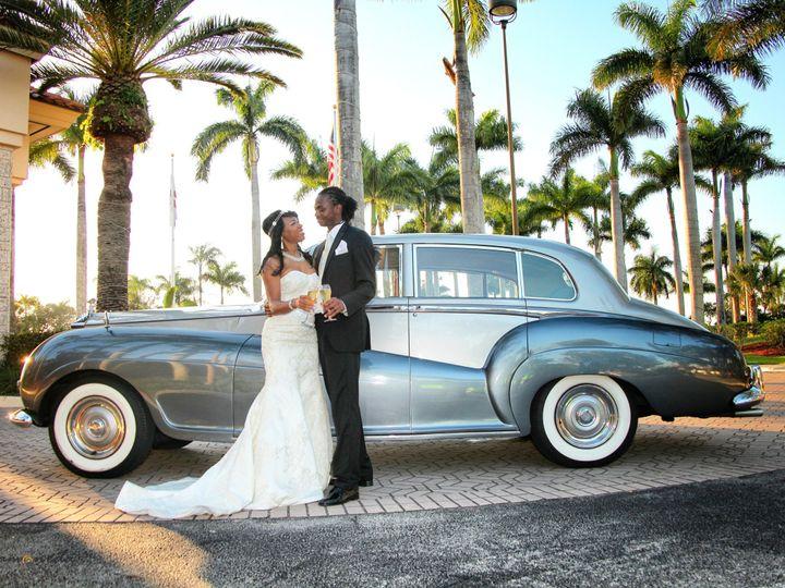 Tmx 1432767458650 28 Miami, FL wedding venue
