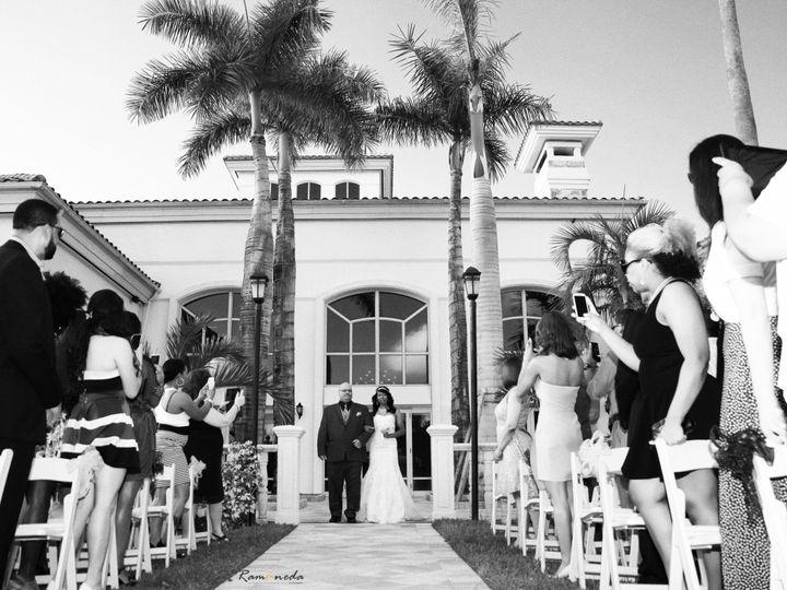 Tmx 1432767525753 Photo85 Miami, FL wedding venue