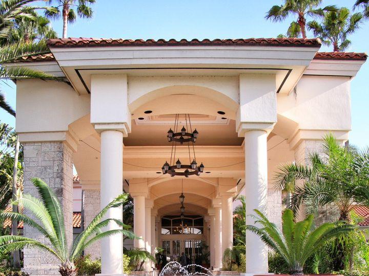 Tmx 1432767582763 7 Miami, FL wedding venue