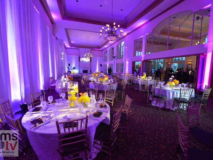 Tmx 14 51 60291 160132542373846 Miami, FL wedding venue
