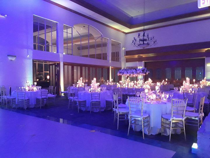 Tmx 20180831 210129 51 60291 160132542339658 Miami, FL wedding venue