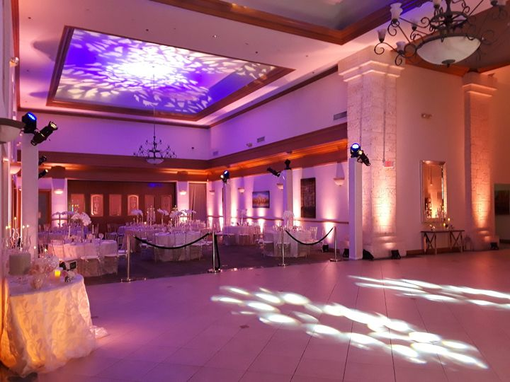 Tmx 20181124 193040 51 60291 1564770328 Miami, FL wedding venue