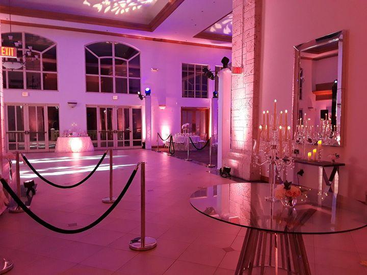 Tmx 20181124 194636 51 60291 1564770532 Miami, FL wedding venue