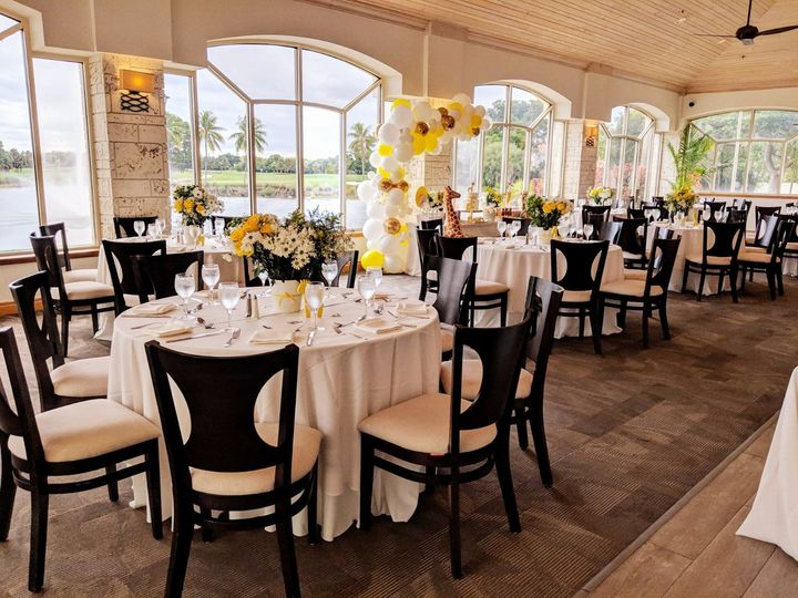 Tmx 20181125 090144 51 60291 1564770730 Miami, FL wedding venue