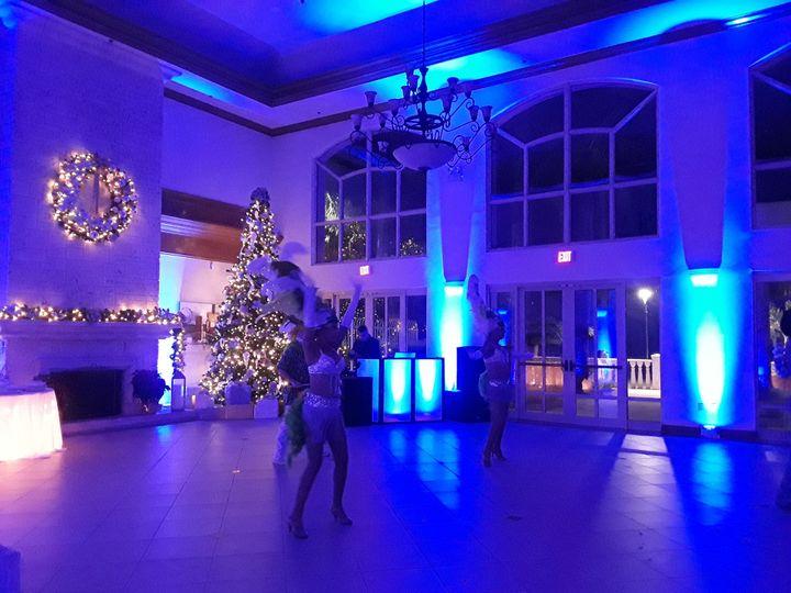 Tmx 20181130 234809 51 60291 1564770305 Miami, FL wedding venue
