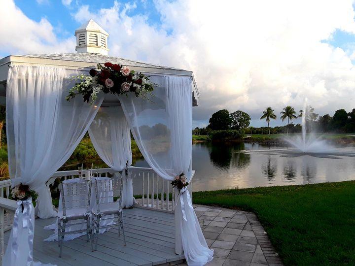 Tmx 20190504 191552 51 60291 1564770416 Miami, FL wedding venue