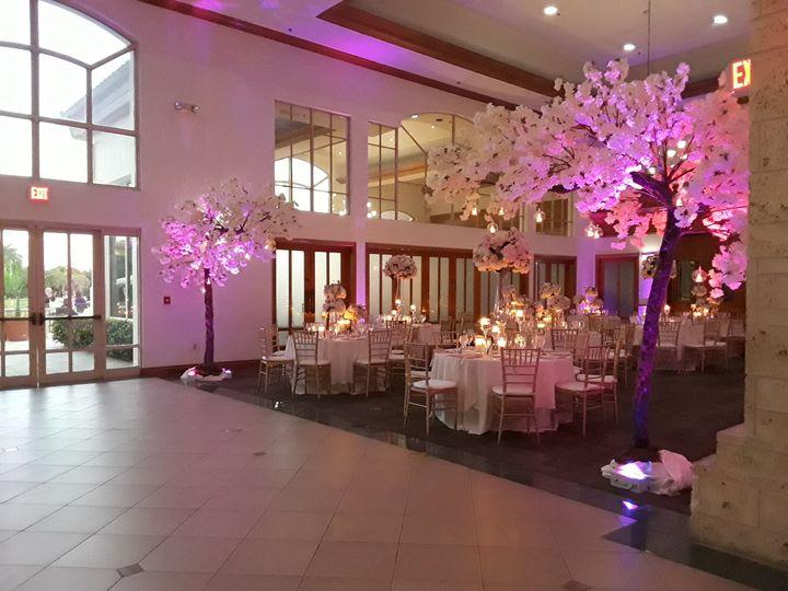 Tmx 20190531 200612 51 60291 1564770253 Miami, FL wedding venue