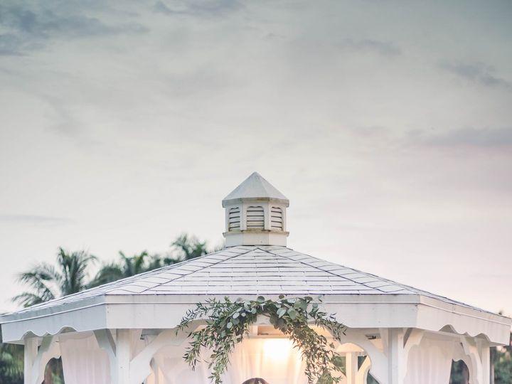 Tmx 8 8 2019v 51 60291 160132542428806 Miami, FL wedding venue