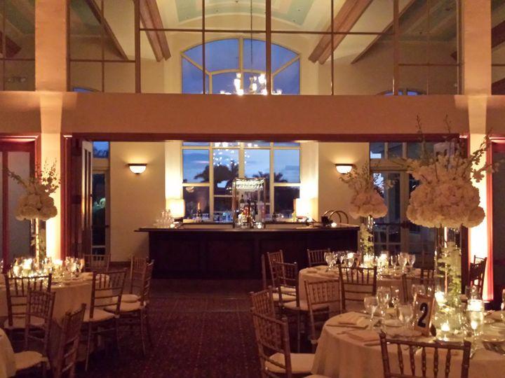 Tmx Main Bar 51 60291 160132542422089 Miami, FL wedding venue