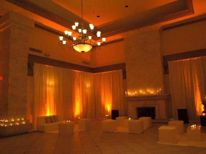 Tmx P1011009 51 60291 160132542911898 Miami, FL wedding venue