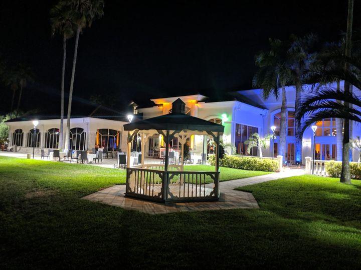 Tmx Terrace 51 60291 1564770486 Miami, FL wedding venue