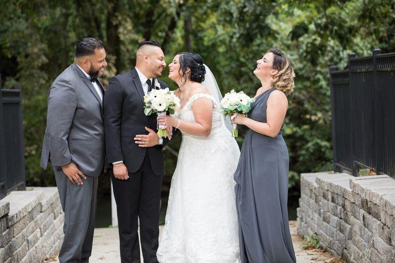 wedding matthew stephanie 2152 51 1870291 1569941960