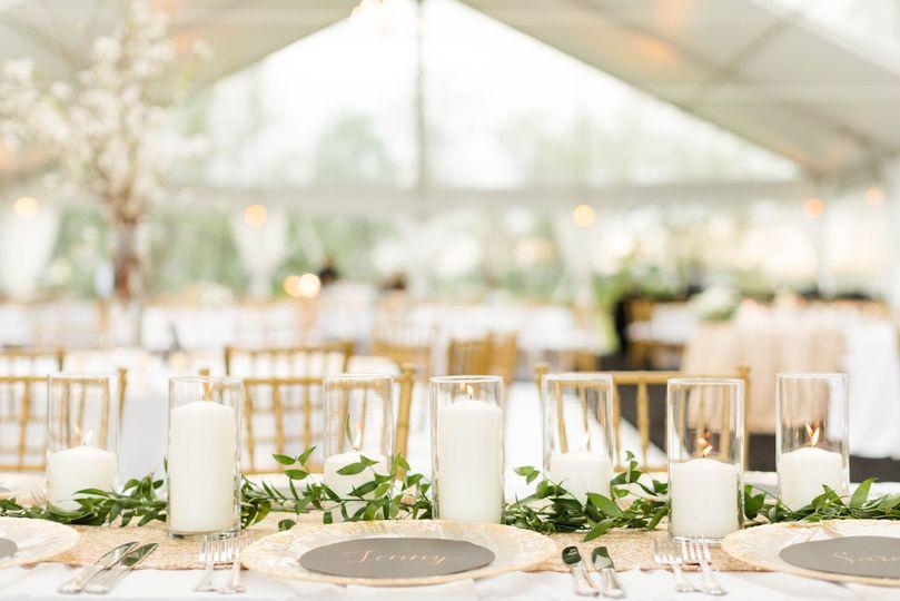 nicole rich wedding collection 141 51 790291 1569347132