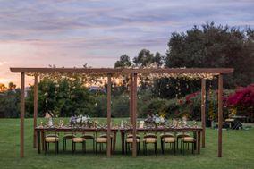 Rancho Valencia Resort and Spa