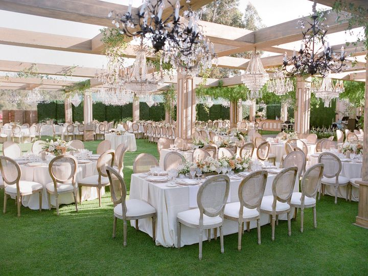Tmx 000042530001 51 111291 1561660071 Rancho Santa Fe, CA wedding venue