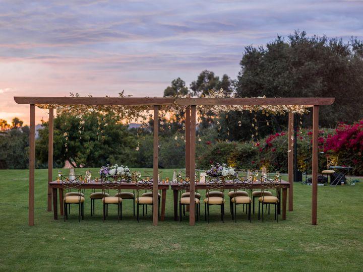 Tmx 1487269440813 0311ranchovalenciabybraedonflynn 1 Rancho Santa Fe, CA wedding venue