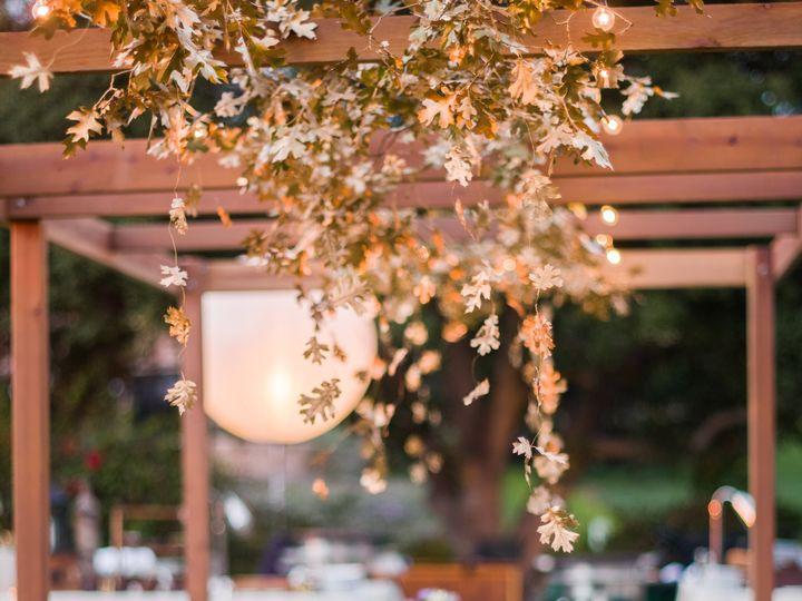 Tmx 1487269467307 0327ranchovalenciabybraedonflynn 1 Rancho Santa Fe, CA wedding venue