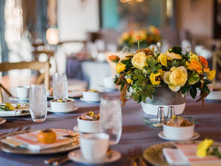 Tmx 1487269544749 0430ranchovalenciabybraedonflynn Rancho Santa Fe, CA wedding venue