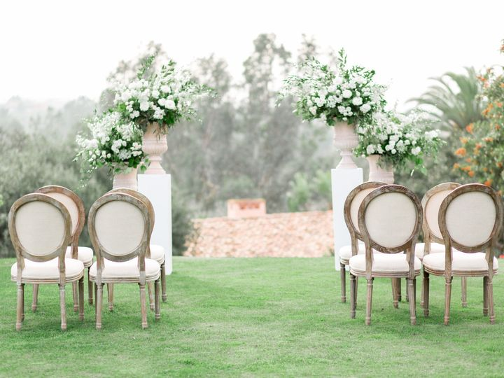 Tmx 1487269592401 Rancho Valencia Editorial 12.14.16 Cavin Elizabeth Rancho Santa Fe, CA wedding venue