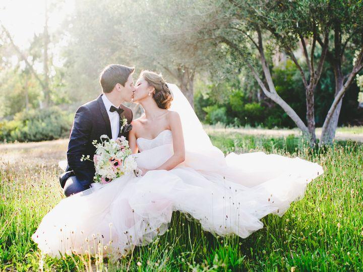 Tmx 1491936995 5623fc533c82d1ac 1491935855666 Cp0811 Rancho Santa Fe, CA wedding venue