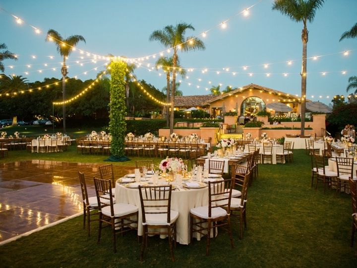 Tmx Rancho Valencia Resort And Spa San Diego Socal Wedding 028 51 111291 1561660156 Rancho Santa Fe, CA wedding venue