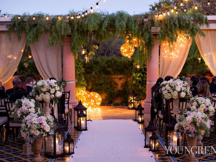 Tmx Sunrise Patio Sunset Ceremony 51 111291 1561660187 Rancho Santa Fe, CA wedding venue