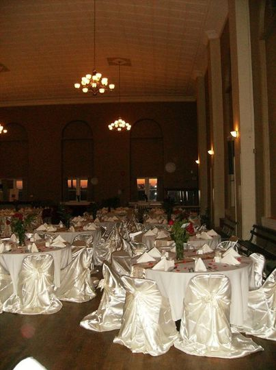 Lithuanian Music Hall  Wedding Ceremony  amp  Reception Venue  Pennsylvania   Philadelphia  Lehigh Valley  and surrounding areas