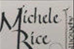 Michele Rice Calligraphy