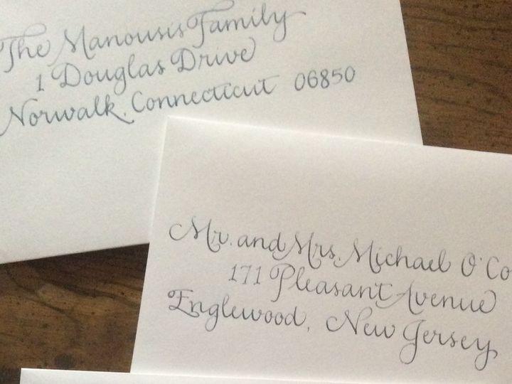 Tmx 1466475234003 Img0211 2 Rockaway wedding invitation