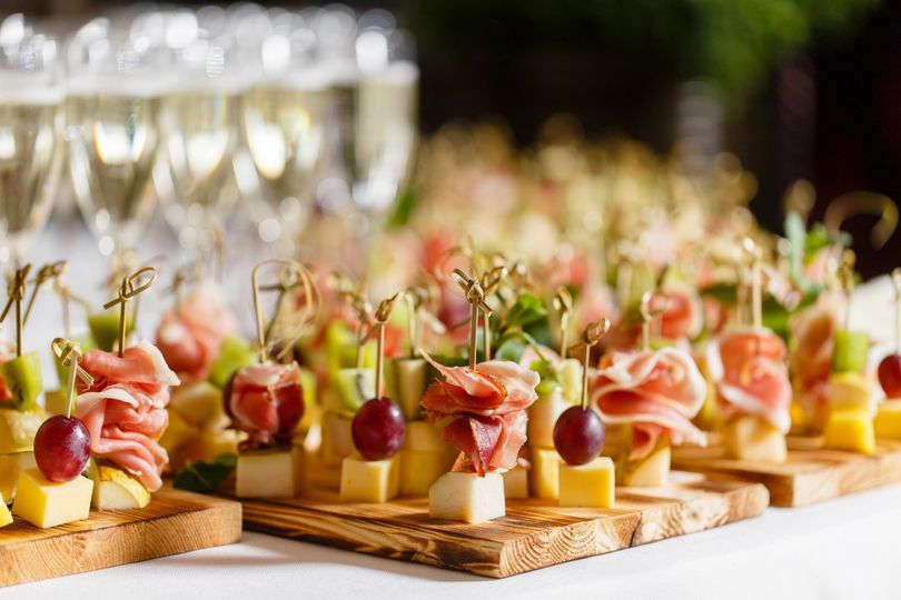 appetizer catering 51 751291 159105372859196