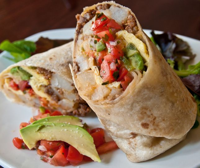 breakfast burritos 51 751291 159106342397967