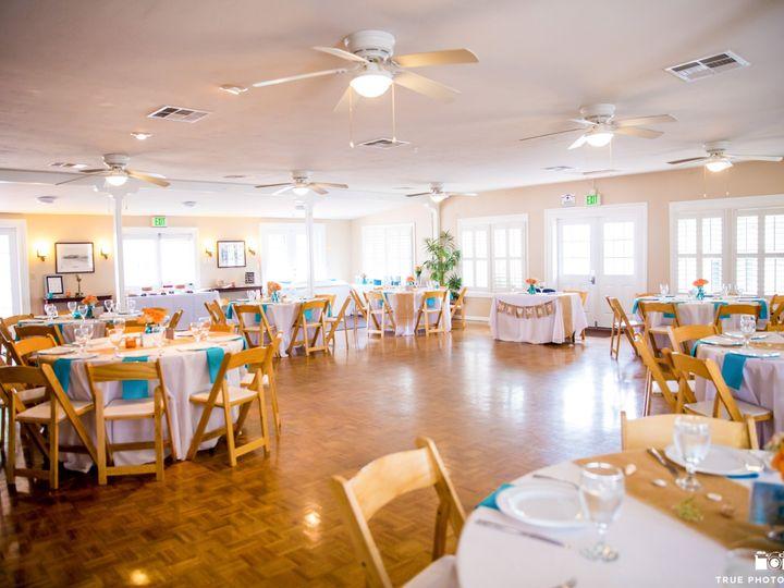 Tmx 0078mackenzie Dustin Pf 51 751291 159105970771513 San Diego, CA wedding catering