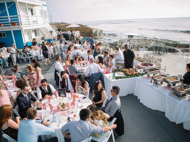 Tmx Adamjae 01382 51 751291 159105970338545 San Diego, CA wedding catering