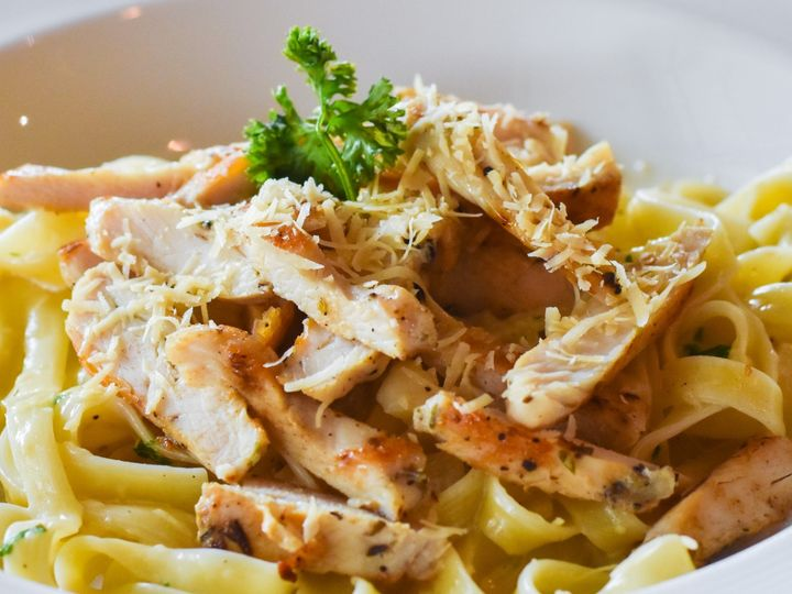 Tmx Chicken Fettucini 51 751291 159106338679200 San Diego, CA wedding catering