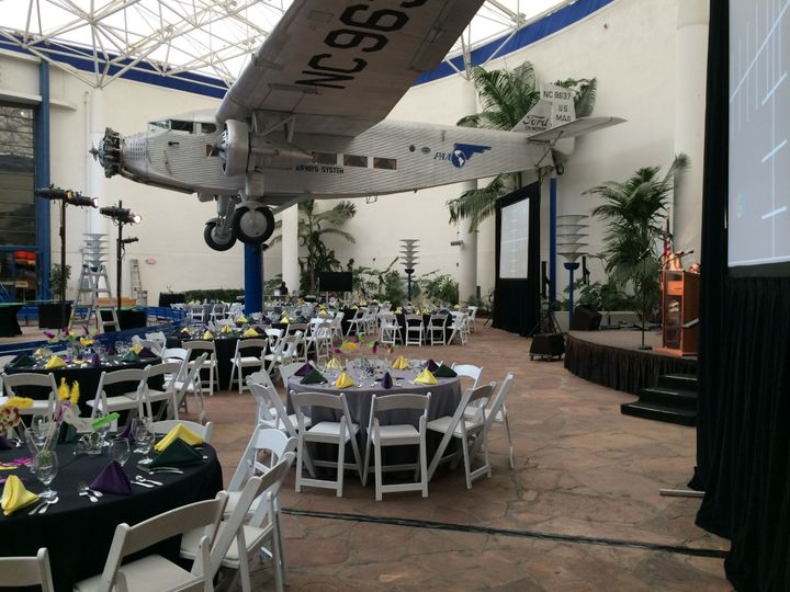 Tmx Corporate Fundraiser 51 751291 159105964959002 San Diego, CA wedding catering