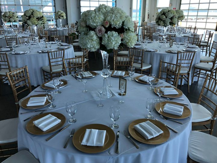Tmx Img 1884 51 751291 159106349866719 San Diego, CA wedding catering