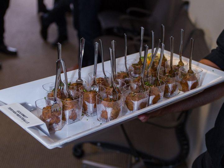 Tmx Inbrace 19 51 751291 159105410816360 San Diego, CA wedding catering