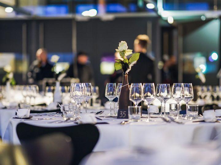 Tmx Shutterstock 1068521558 51 751291 159105486779681 San Diego, CA wedding catering
