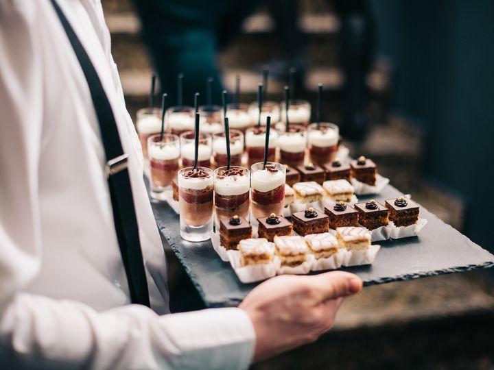 Tmx Shutterstock 592252163 2 51 751291 159105584981818 San Diego, CA wedding catering