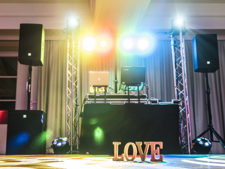 Tmx Shutterstock 704681230 51 751291 159105598573746 San Diego, CA wedding catering