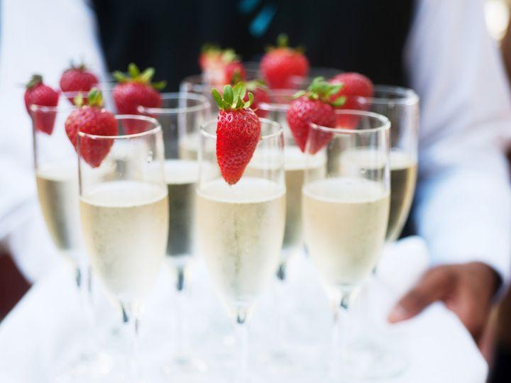 Tmx Shutterstock 94215100 51 751291 159105488993116 San Diego, CA wedding catering