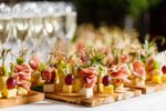All Aspects Catering & Events image