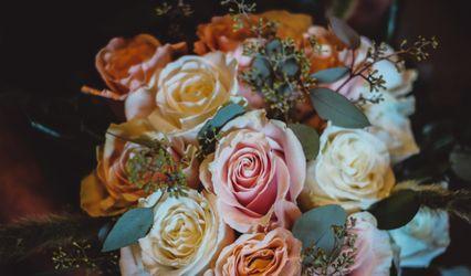 Sidewinder management floral