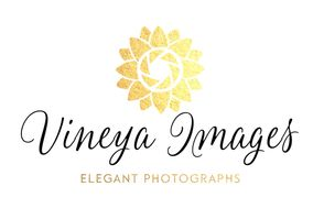 Vineya Images
