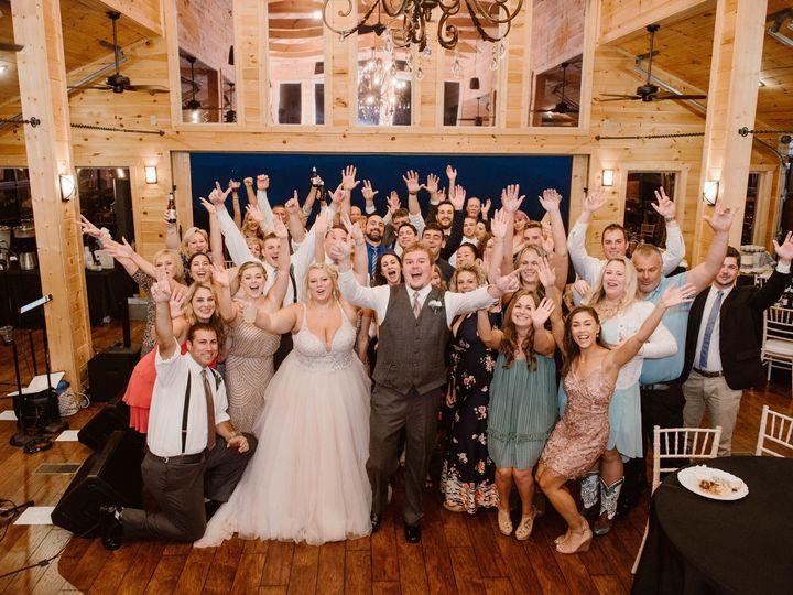 Tmx Group2 51 1161291 158549989251721 Maryville, TN wedding dj
