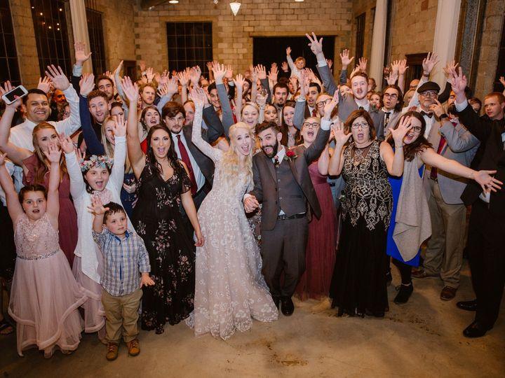 Tmx Madraygroup 51 1161291 158549989279841 Maryville, TN wedding dj