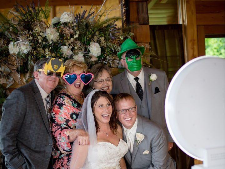 Tmx Pb5 51 1161291 158549989171755 Maryville, TN wedding dj