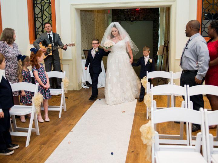 Tmx Tonyadamron 93 Copy 51 1161291 158549989912700 Maryville, TN wedding dj