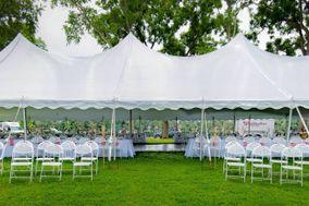 4 Shore Tents & Party Rentals