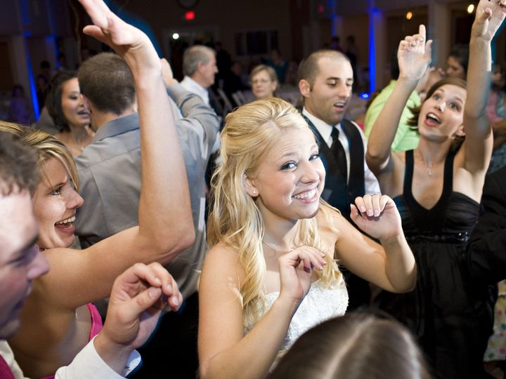 Tmx 1426672791418 1370 Blue Springs, MO wedding dj